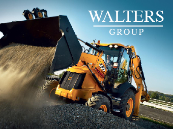 Walters UK Ltd